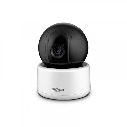 IP камера Dahua Technology DH-IPC-A22P