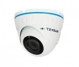 Tecsar AHDD-20F2M-out