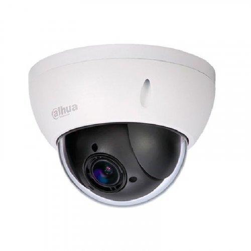 Dahua Technology DH-SD22204I-GC