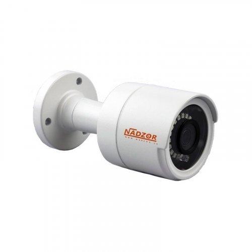 IP камера NADZOR RS-CH292H3C-S-36P