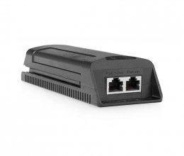 PoE инжектор UTP7201GE-PSE60