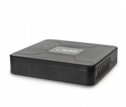 Tecsar FHD NeoFuturist+HDD 2Tb