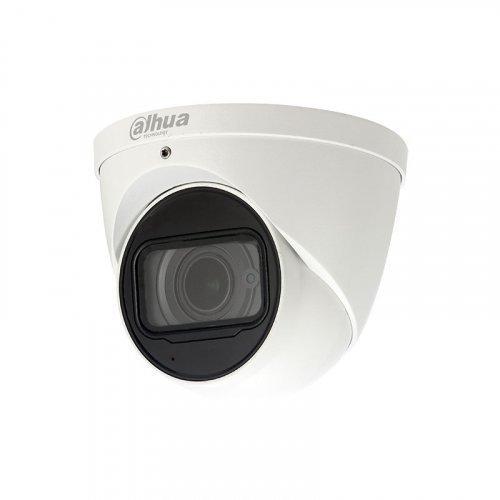 Dahua Technology DH-HAC-HDW2802TP-A
