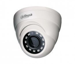 Dahua Technology DH-HAC-HDW1200MP-S3A (3.6мм)