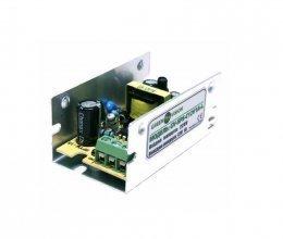 Блок питания Green Vision GV-SPS-C 12V1A-L(12W) 12В/1A