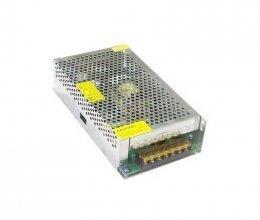 Блок питания Green Vision GV-SPS-T 12V20A-L(250W) 12В/20A