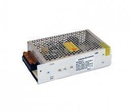 Блок питания Green Vision GV-SPS-C 12V10A-L(120W) 12В/10A