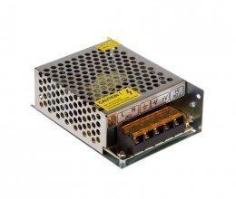 Блок питания Green Vision GV-SPS-C 12V5A-LS(60W) 12В/5A