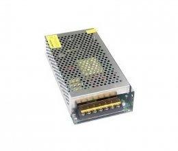 Блок питания Green Vision GV-SPS-T 12V8,5A-L(100W) 12В/8.5A