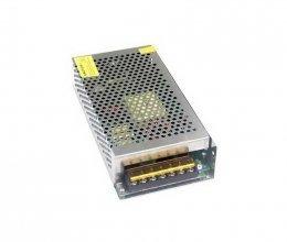 Блок питания Green Vision GV-SPS-T 12V10A-L(120W) 12В/10A