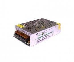 Блок питания Green Vision GV-SPS-C 12V5A-LB(80W) 12В/5A