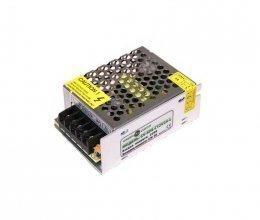 Блок питания Green Vision GV-SPS-C 12V2A-L(24W) 12В/2A