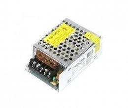 Блок питания EnerGenie EG-LED-PSU35W-01 12В/3A