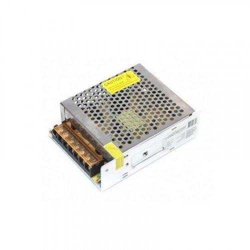 EnerGenie EG-LED-PSU60W-01 12В/5A
