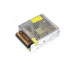 Блок питания EnerGenie EG-LED-PSU60W-01 12В/5A