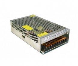 Блок питания LedMax PS-250-12E 12В/21A