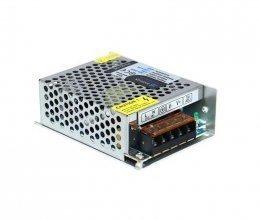 Блок питания LedMax PS-60-12E 12В/5A
