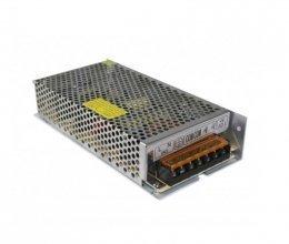 Блок питания LedMax PS-150-12E 12В/12.5A