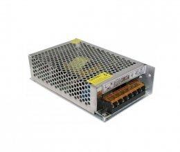 Блок питания LedMax PS-100-12E 12В/8A