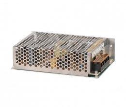 Блок питания Trinix PS-1205PB 12В/5A