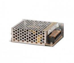 Блок питания Trinix PS-1203PB 12В/3A