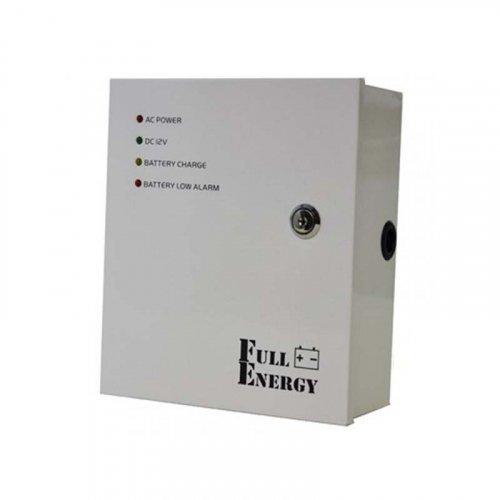 Блок бесперебойного питания Full Energy ББП-5A