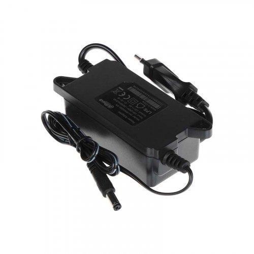 Dahua Technology PFM320D-EN