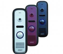 ARNY AVP-NG100