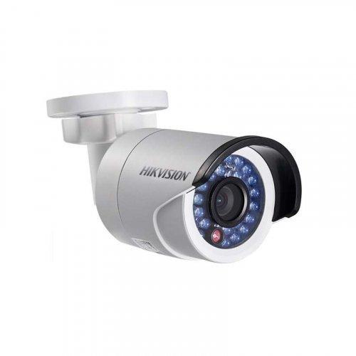 Turbo HD Камера Hikvision DS-2CE16C0T-IR (3.6 мм)