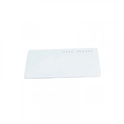Карта доступа и брелок Atis MiFare Card