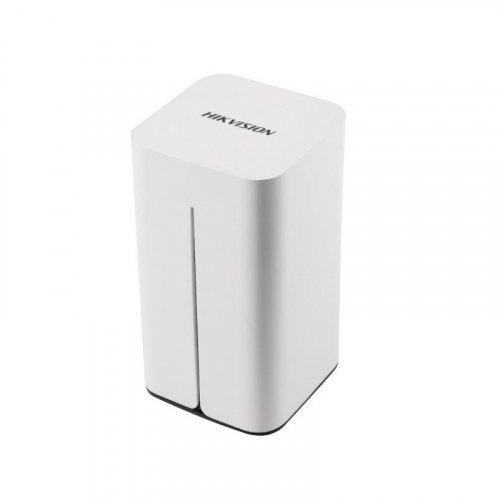 Hikvision DS-7108NI-E1/V/W