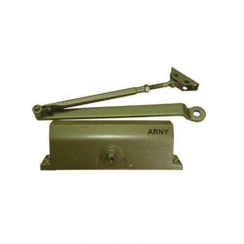 Доводчик двери ARNY F-1600-3