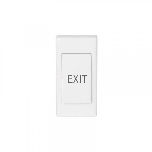 Atis Exit-PE