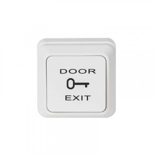 Atis Exit-PM