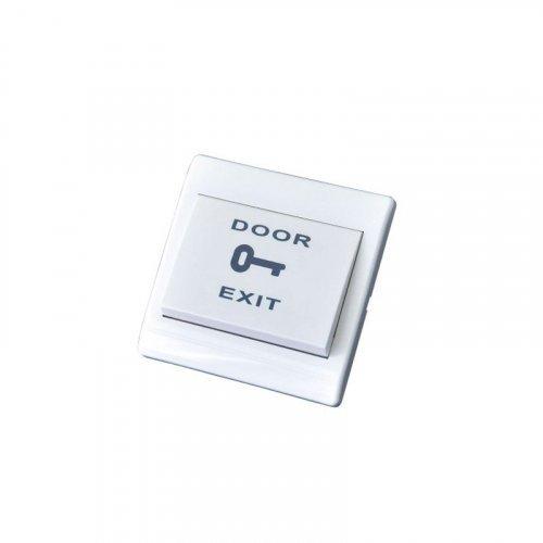 Кнопка выхода СКУД Atis PBK-802