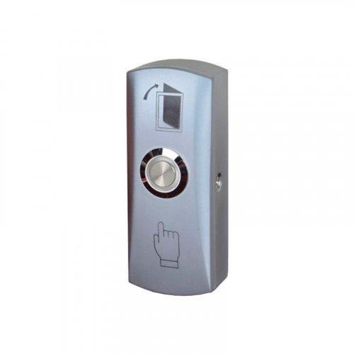 Кнопка выхода СКУД Atis Exit-805L