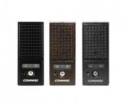 Commax DRC-4CPN2 90°