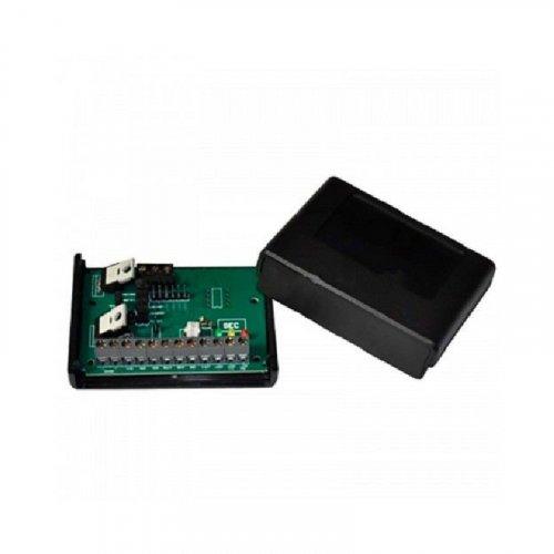 Автономный контроллер Atis KTM-670S