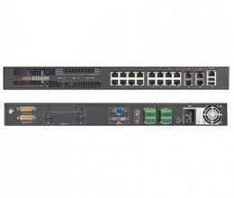 Hikvision DS-6910UDI