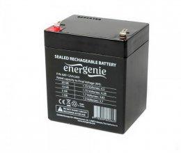 EnerGenie BAT-12V 4.5AH