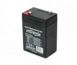 EnerGenie BAT-6V 4.5AH