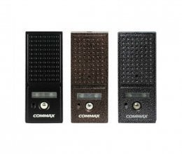 Commax DRC-4CPN2