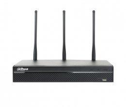 Dahua Technology DH-NVR4108HS-W-S2 (wi-fi)