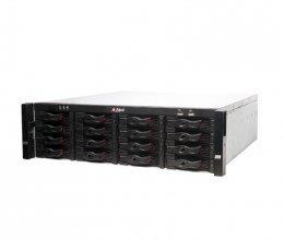 Dahua Technology DH-NVR5032