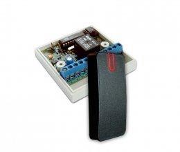 ITV DLK-645/U-Prox mini