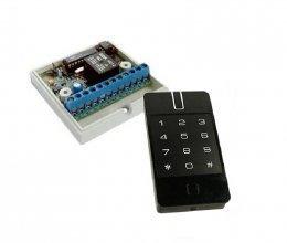 ITV DLK-645/ U-Prox KEY PAD
