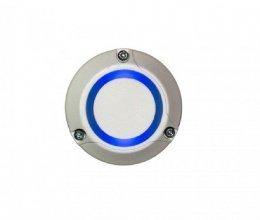 Lumiring LRE-1CBS (white)