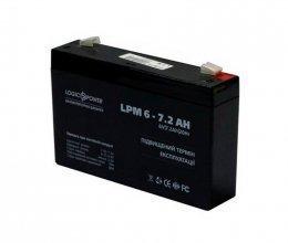 LogicPower LPM-6-2.8 AH