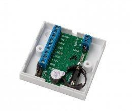 Iron Logic Z-5R Net/8000