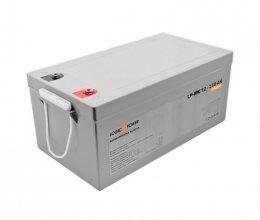 LogicPower LP-MG 12V 250 AH